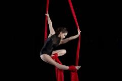 07. Instructor Corrina