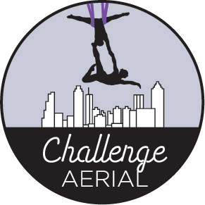 Challenge Aerial